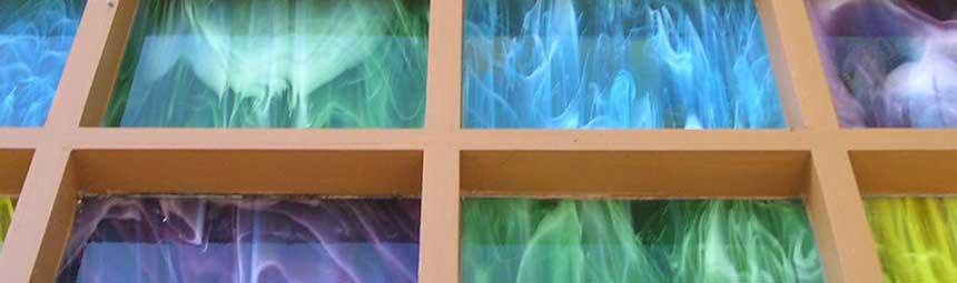 glas-in-lood-onderhoud